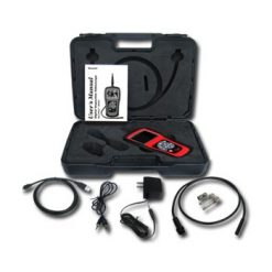 DIGITAL INSPECTION VIDEOSCOPE 8,5 mm Image head