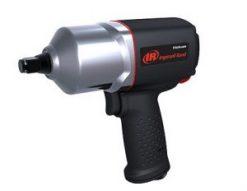 Loftlykill IR-2135XP - 935Nm