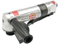 Slípirokkur - 125 mm