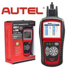 Autolink AL519
