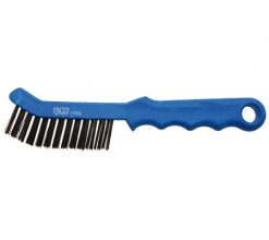 Brake Caliper Brush, 230 mm