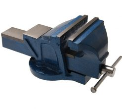 Bench Vise 11.0 kg 150 mm Jaws