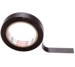 VDE Insulating Tape Roll 15m