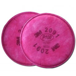Filter 2091