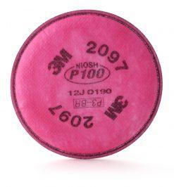Filter 2097