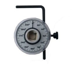 "1/2"" Torque Setting Angular Gauge"