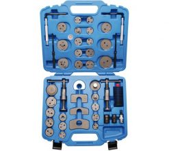 43-piece Brake Piston Wind-Back Set