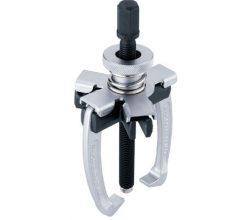 Internal / External Puller, 2-arm + 3-arm use, 76-102 mm, 100 mm deep