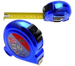 Measuring Tape, 19 mm x 5 m