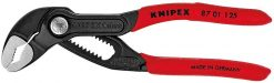 KNIPEX Cobra® 125mm