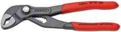 KNIPEX Cobra® 150mm