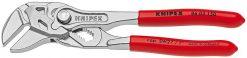 Knipex tangarlykill 150mm