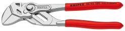 Knipex tangarlykill 180mm