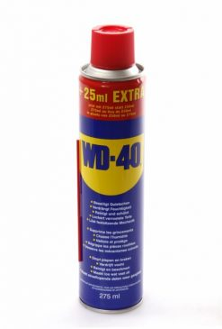 WD-40 275 ml