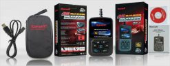 BMW/Mini Multi-system & Oil Reset Scanner i910-ii