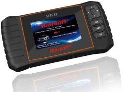 Mercedes-Benz / Sprinter / Smart   iCarsoft MB II for
