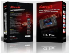 Multi Brand diagnostic tool CR Plus
