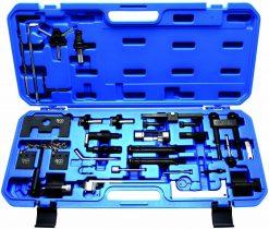 Camshaft Locking Tool (úr setti BGS-8155)