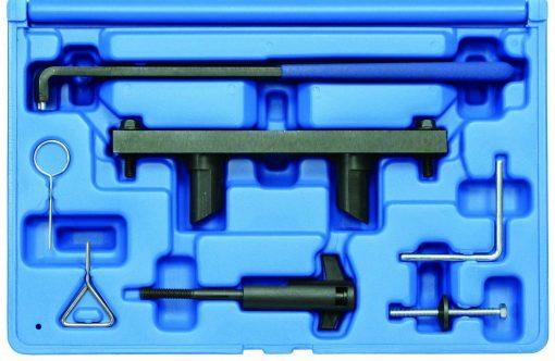 VAG - 7-piece Engine Timing Tool Kit