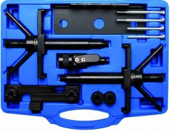Timing Tool Set for Volvo 4-, 5-, 6-Cyl