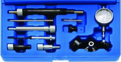 10-piece Diesel Fuel Pump Timing Set