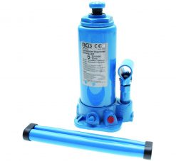Hydraulic Jack, Capacity 2t., 155-310 mm