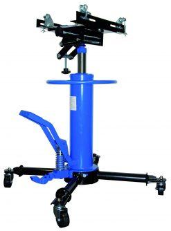 Gearbox Lifter, 500 kg, Heavy Duty