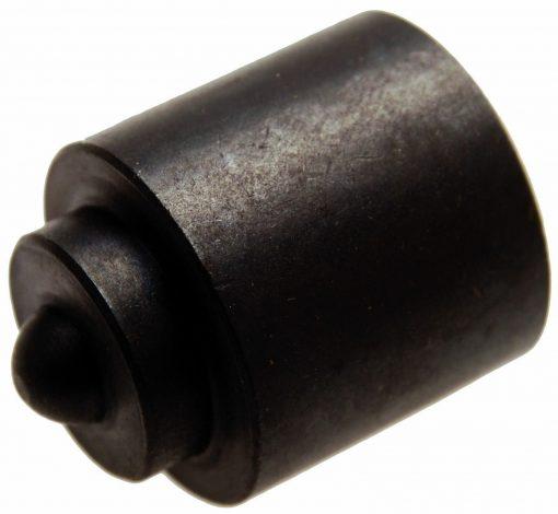 Pressing Cap for Hydraulic Ram 7721-X