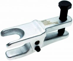 Universal Ball Joint Puller
