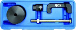 Stubborn Injector Puller for Mercedes CDI Engines