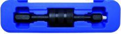 Diesel Nozzle Extractor, Bosch & Lucas