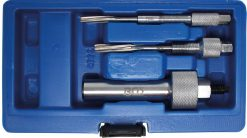 Glow Plug Repair Tool Kit | 3 pcs.