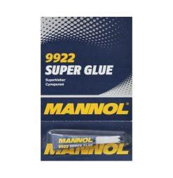 Super Glue | 3g | 9922