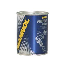 Motor Flush | 350ml | 9900