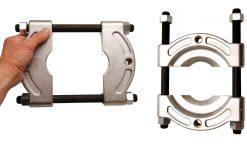 Ball Bearing Separator | 29 - 170 mm