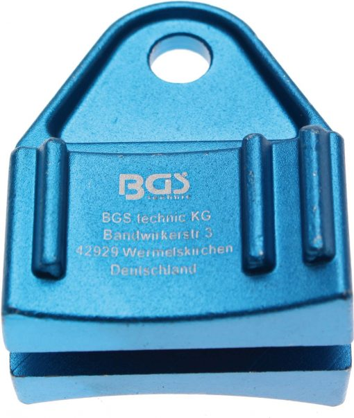 Camshaft Locking Tool | for Opel | for BGS 8151