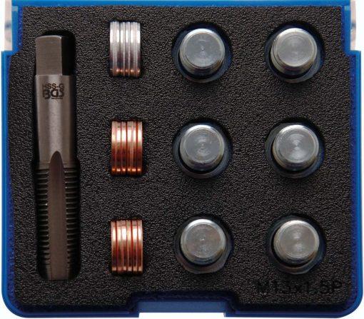 M13 x 1.5 mm | Repair Kit for Oil Drain Thread