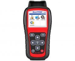 Autel MaxiTPMS TS408