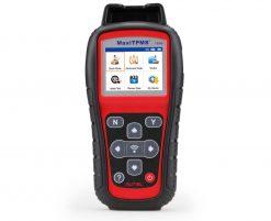 Autel MaxiTPMS TS508K
