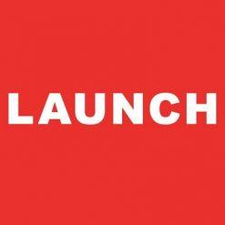 Launch tölvur